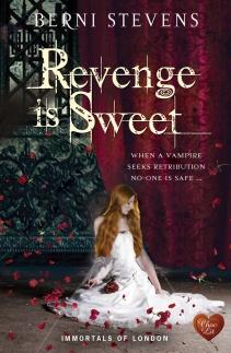 revenge-is-sweet_frontfinal