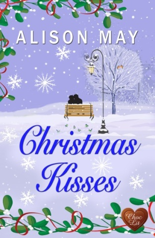 christmas-kisses-by-alison-may