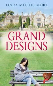 grand-designs