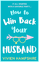 How to Win Back Your Husband_FINAL high res cover