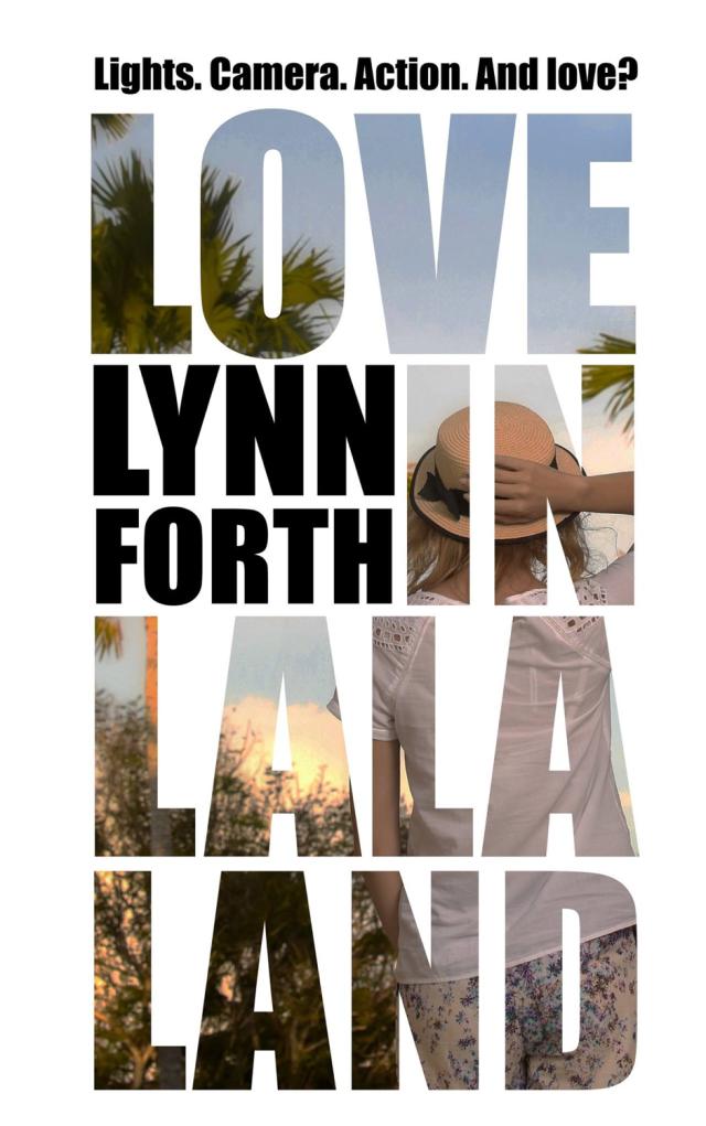 Love in Lala land