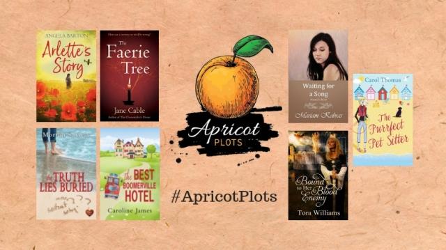 #ApricotPlots-13