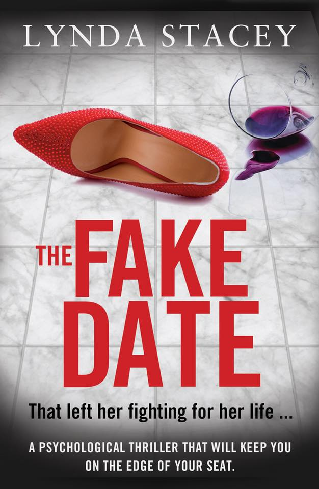 The Fake Date