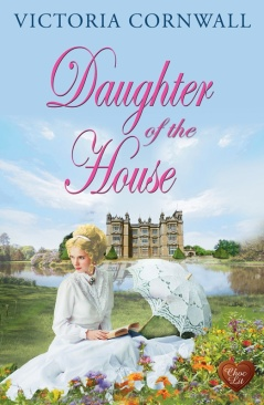 DAUGHTER OF THE HOUSE 800x521