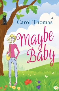 Maybe Baby_High Res