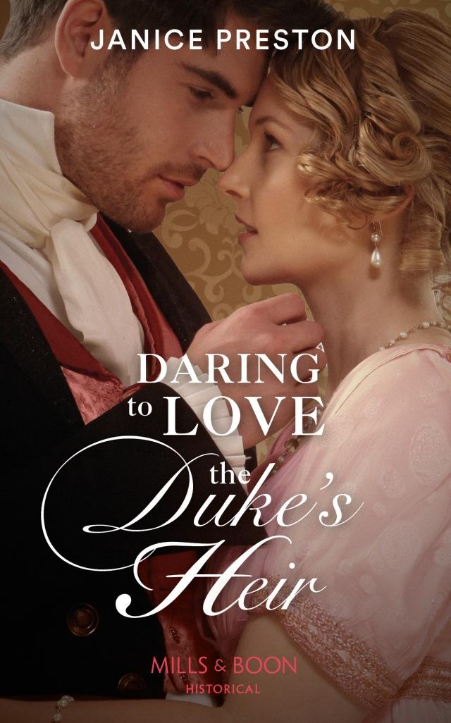 DLDH UK cover