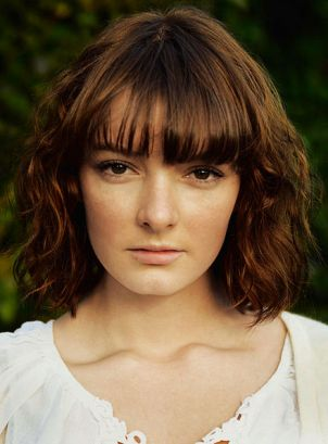 440px-Dakota_Blue_Richards_2012_(Headshot)