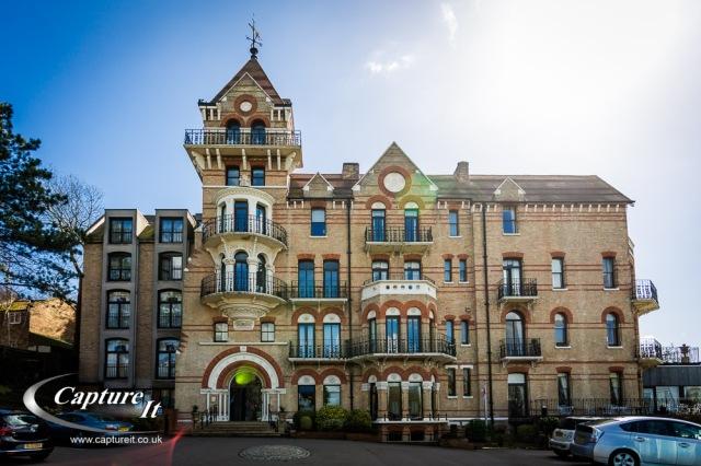 Petersham Hotel