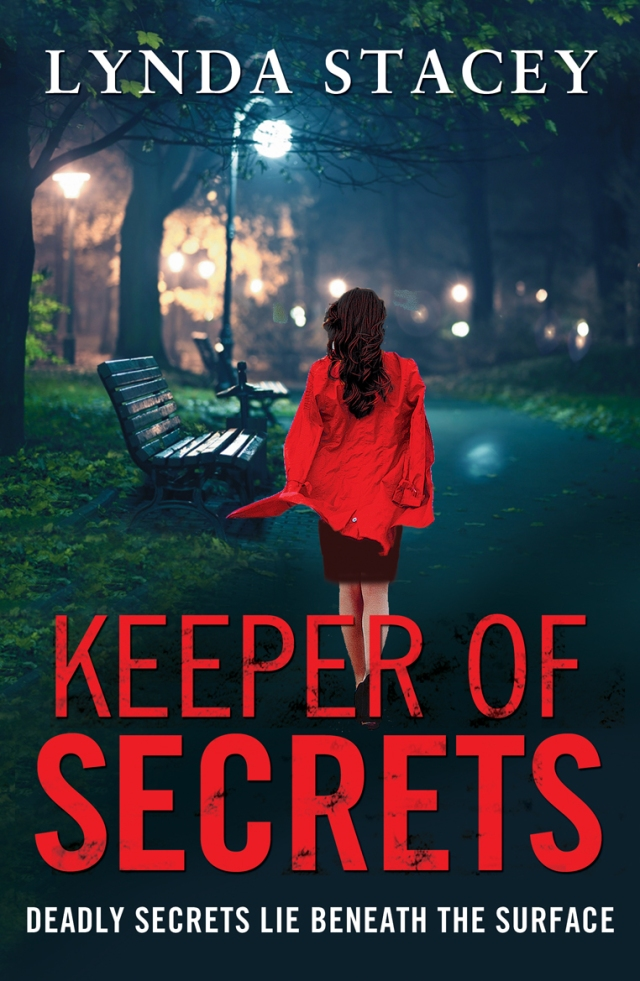 KEEPER OF SECRETS_FRONT_high-res RGB_150dpi