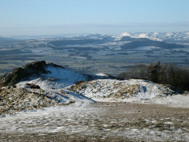 View-from-Wrekin