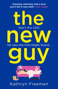 The New Guy. png