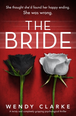 The-Bride-Kindle