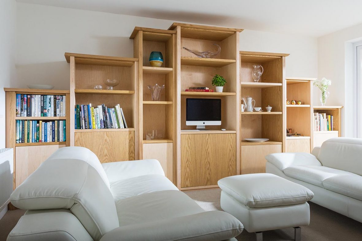 no14-Fitted-Furniture-by-Samuel-F-Walsh-furniture-Maple-and-Oak-Shelving-and-Storage-1180x787